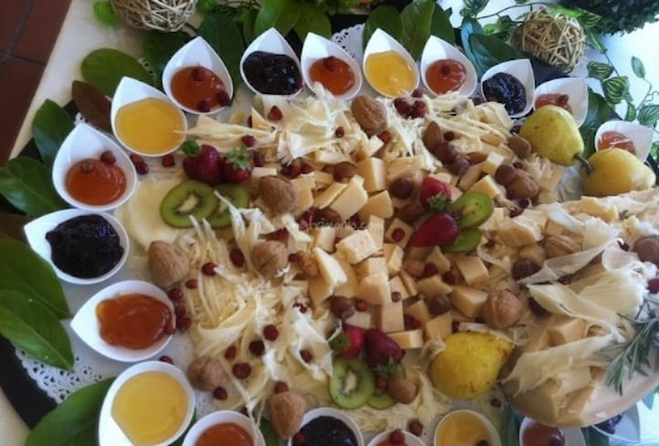 Catering-e-Banqueting_78107