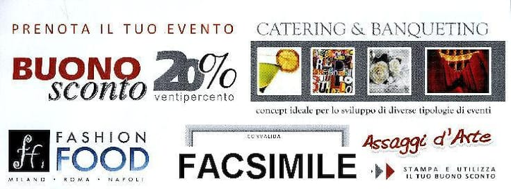 Catering-e-Banqueting_78109