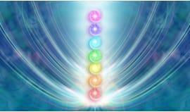 Riequilibrare i Chakra