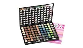 Palette 78 colori