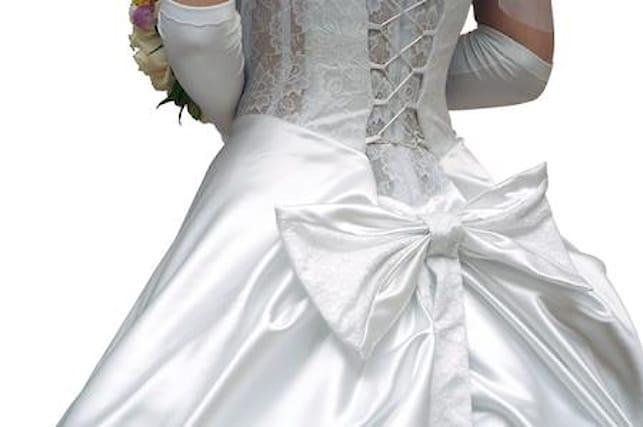 Lavaggio-abito-sposa_79079
