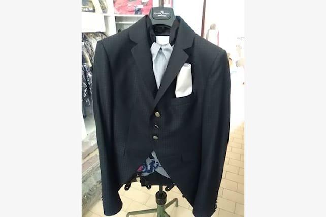 Lavaggio-abito-sposa_93952