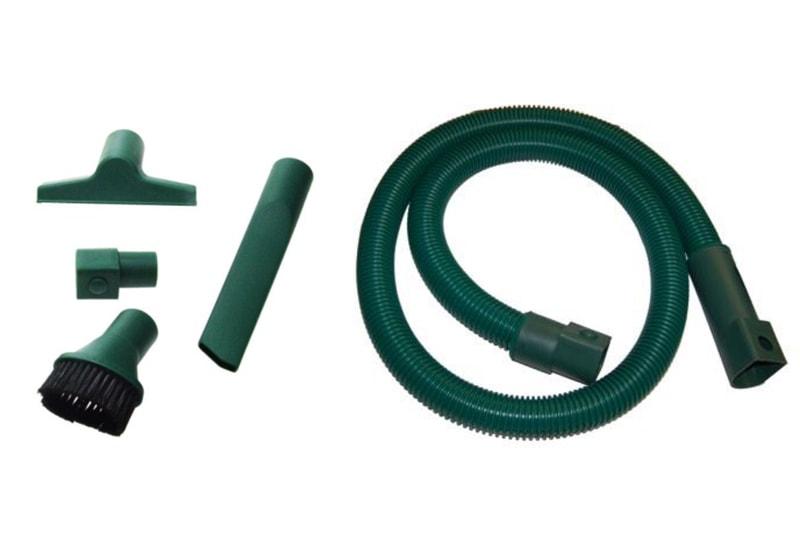 Tubo flessibile con kit