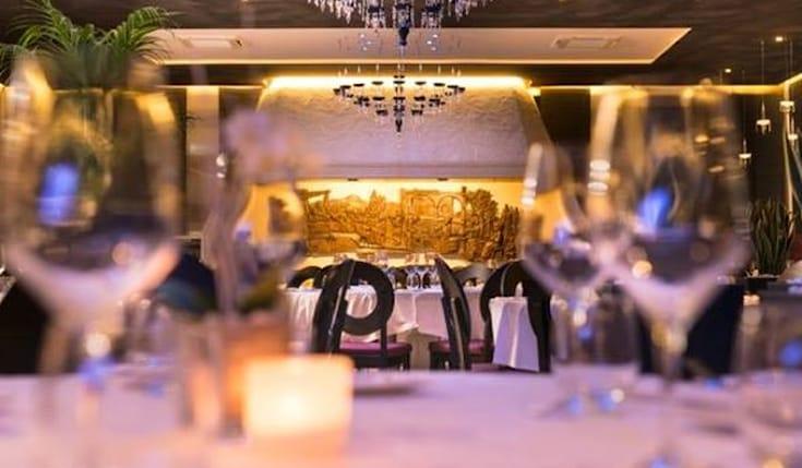 Offerta di cena ultimo dell 39 anno a modena spiiky - Bagno di romagna ultimo dell anno ...