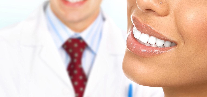 Pulizia denti+levigatura