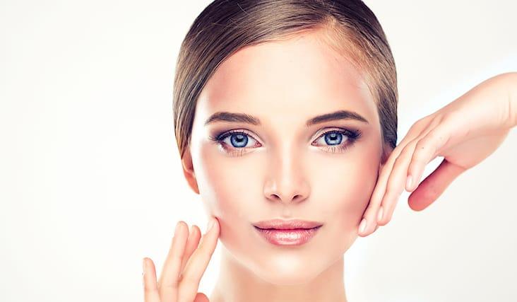 Offerta di pulizia viso esfoliazione a modena spiiky for Offerta telecom per clienti da piu di 10 anni