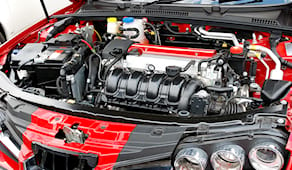 tagliando 1700-2000 cc
