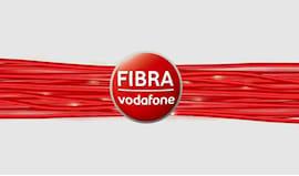 FIBRA/ADSL UFFICIO E CASA