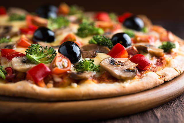Menu-pizza-x2_82984