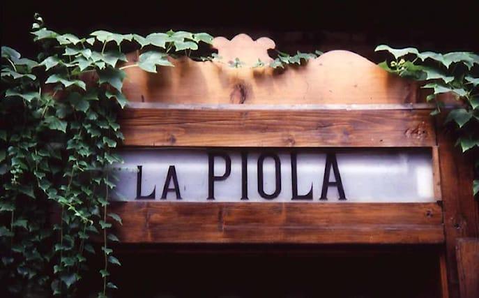 La-piola-deluxe-x2_84553