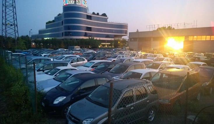 Parcheggio-scoperto-10gg_83632