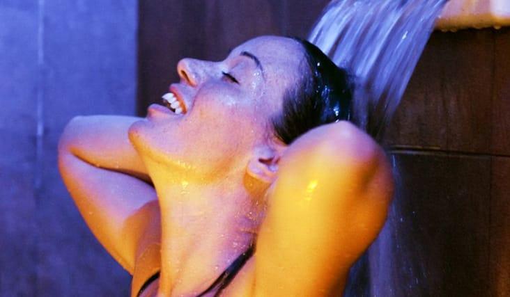 Pacchetto-spa-cena-x2_83807