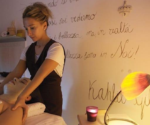Spa-massaggio-cena-x2_83774