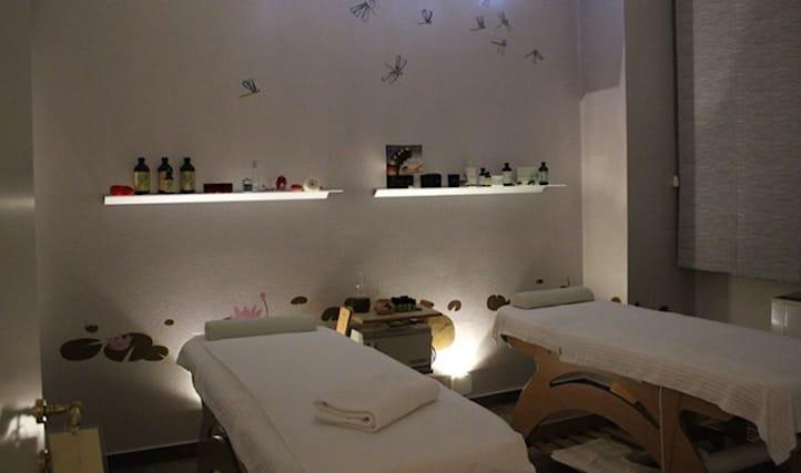 Spa-massaggio-cena-x2_83811