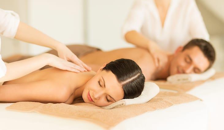 Spa-massaggio-cena-x2_91565