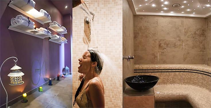 Spa-massaggio-cena-x2_83813