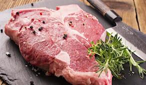 3 kg costata bovino