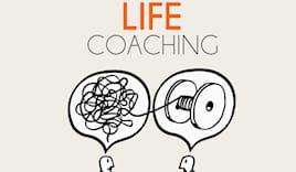Prima sessione coaching