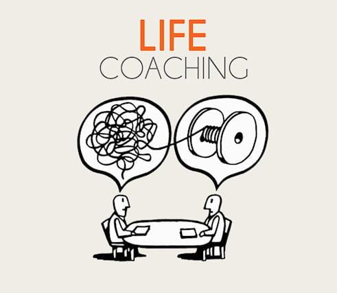 Coaching-omaggio_84492