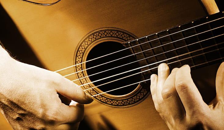 8-lezioni-di-chitarra_84905