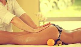 Massaggio beauty future