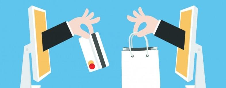E-Commerce su misura !