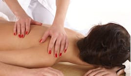 2 massaggi - 52%