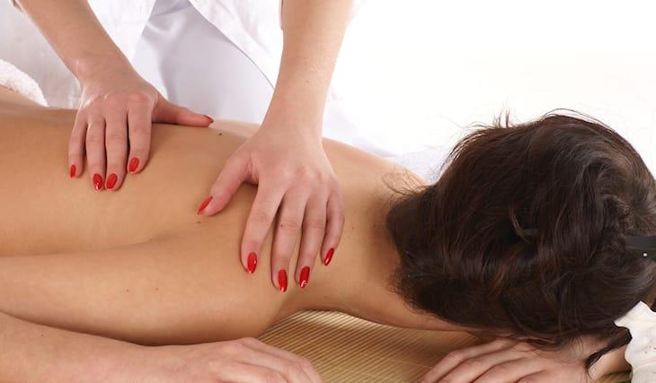 2-massaggi-52_85592