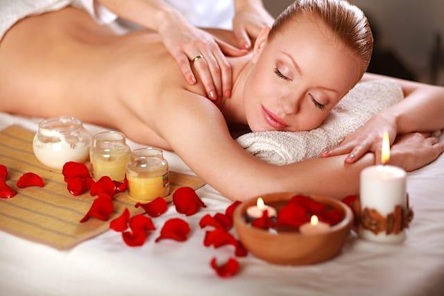 3-massaggi-3-presso_85593