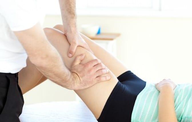 3-Massaggi-professionali_86246