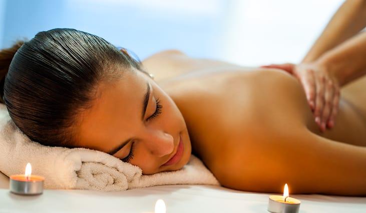 3-Massaggi-professionali_91241