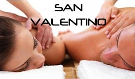 Californiano s.valentino