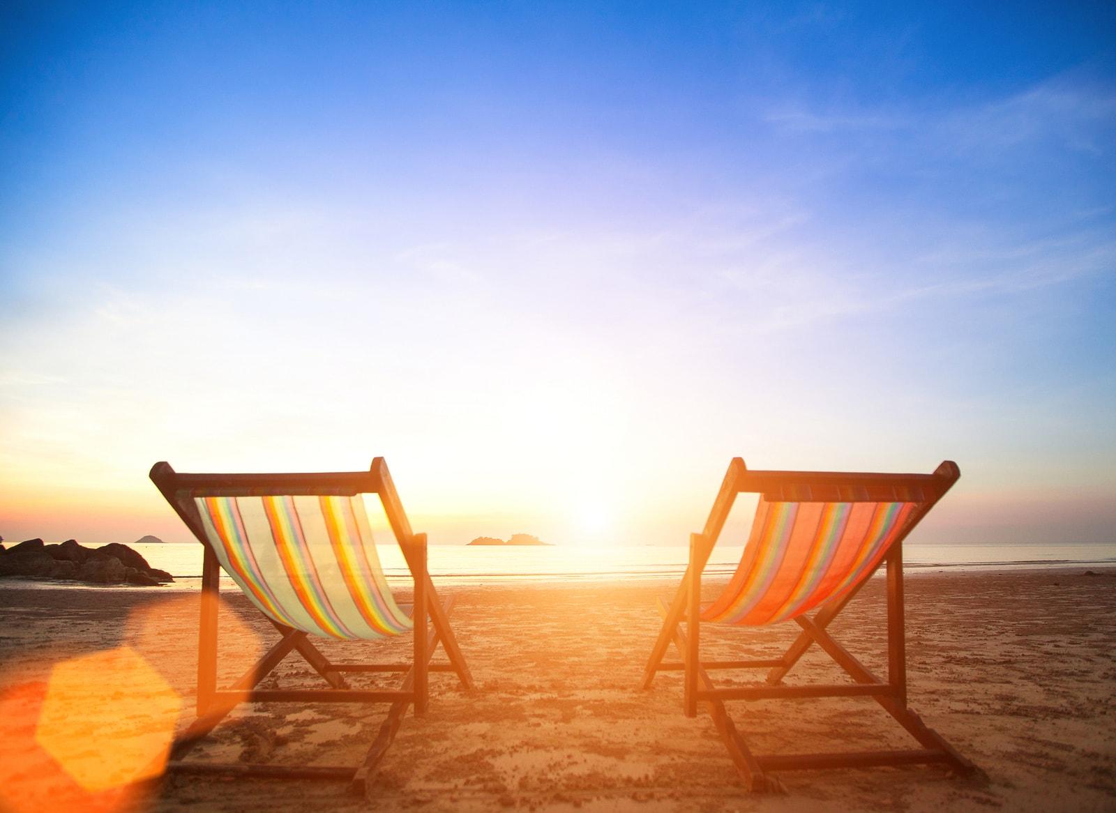 7g all inclusive+spiaggia