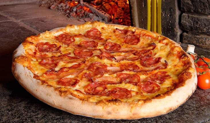 Menu-pizza-i-due-leoni-x2_92226