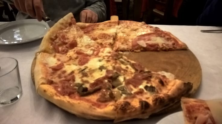 Menu-pizza-i-due-leoni-x2_91879