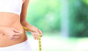 Analisi Metabolica