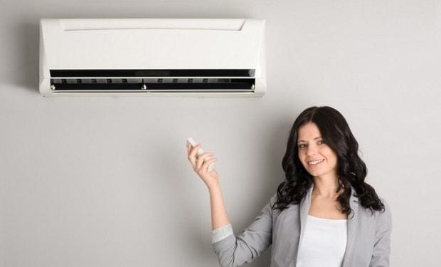 Pulizia climatizzatore 49