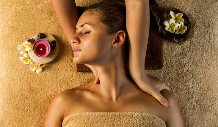 massaggio-thai-50-minuti_91571