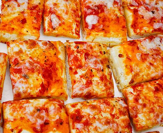 Pane-pizza-e-focaccia_88640
