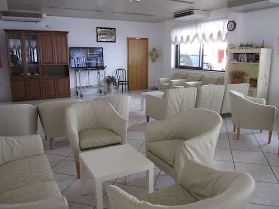 Offerta di hotel cesenatico 1 notte a Forlì Cesena | Spiiky