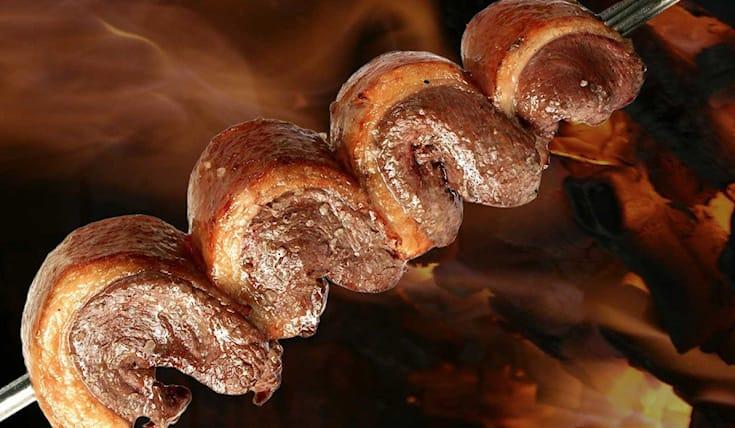 offerta di corso di cucina al bbq a modena | spiiky - Corsi Cucina Modena