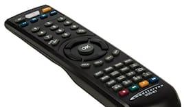 TELECOMANDO TV UNIVERSALE