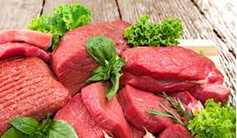 Pacchetto carne famiglia