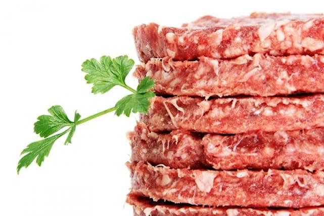 Pacchetto-carne-famiglia_89463