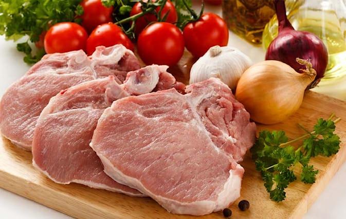 Pacchetto-carne-famiglia_89471