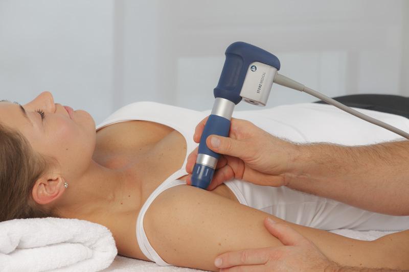 trattamento disfunzione erettile con onde d urto costo terapia bologna en