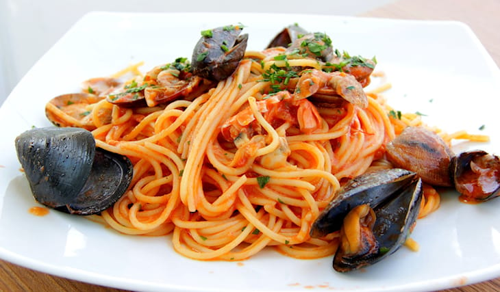Scegli-il-tuo-menu_89613