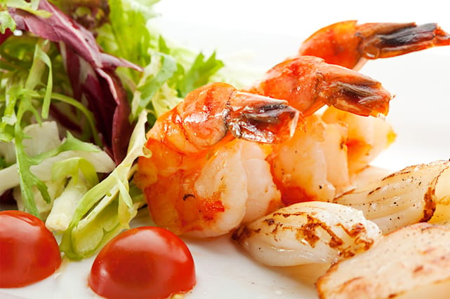 Scegli-il-tuo-menu_89612