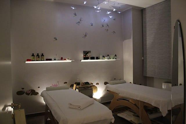 Percorso-spa-massaggio_90560