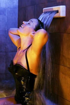 Percorso-spa-massaggio_90558